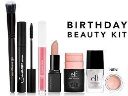 free birthday makeup sles saubhaya makeup