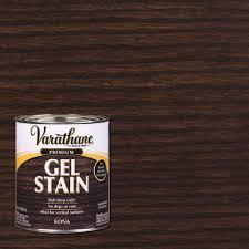 kona wood interior gel stain 349701