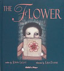 Image result for flower picture book