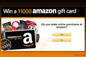 2020 update amazon gift card scam 3