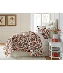 southern living comforter piedmont