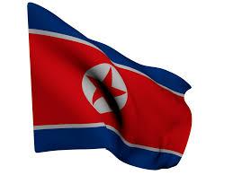フラグ 北朝鮮 つ星ホテル - Pixabayの無料画像
