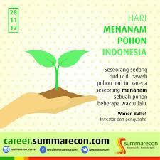 career summarecon career summarecon