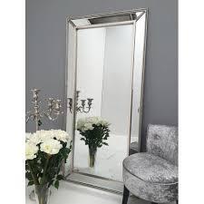 floor standing mirror mirror bedroom