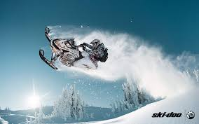 snowmobiles wallpapers wallpaper cave