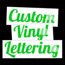 Carstickers Com High Quality Custom Stickers Decals
