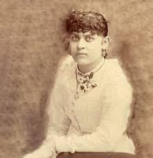 "Caroline ""Lena"" Bollman Porsow (1865-1945) - Find A Grave Memorial"