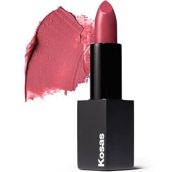 KOSAS | Weightless Lip Color Lipstick