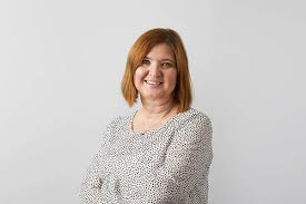 Armstrongs Chartered Accountants, Coventry, Nuneaton & Hinckley, UK - Jackie  Ellis