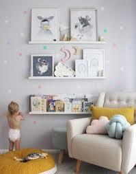 31 New Ideas For Baby Boy Nursery Room Ideas Nautical Diy Diy Baby Nurseryroomfurniturecurtains Nurs Boys Room Decor Unisex Kids Room Kids Room Paint