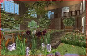 sims 3 gardening best fertilizer
