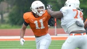Oklahoma football recruiting: Four-star LB Clayton Smith commits ...