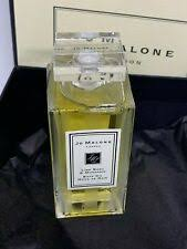 jo malone bath oils in stock