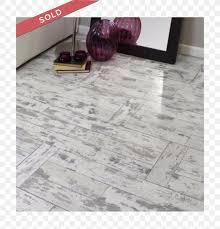 laminate flooring whitewash the home