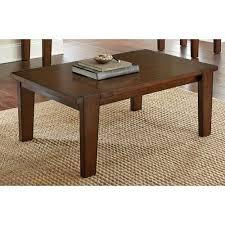 Found it at Wayfair - Strasburg Coffee Table | Coffee table, Sofa table,  Furniture