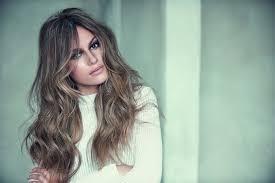 d vine hair beauty hairdresser in