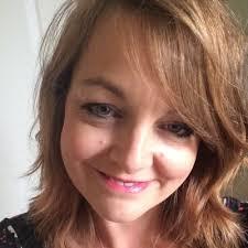 Dawn Smith   Airdrie Echo Journalist   Muck Rack