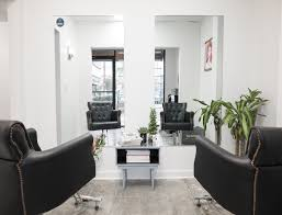 gallery hair salon and creative studio
