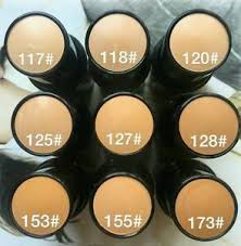127 y335 makeup forever ultra hd