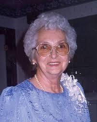 Ada Miller Obituary - Louisville, Kentucky | Legacy.com
