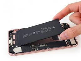 apple iphone 7 plus packs with 2 900mah