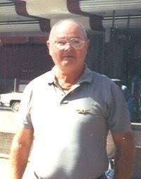 Ivan Sullivan Obituary - Maineville, Ohio | Legacy.com