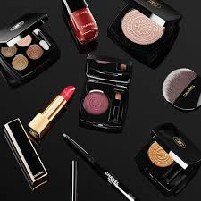 meet chanel s new makeup collection