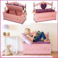 Kids Furniture Decor Storage Bench Storagebenchi Com