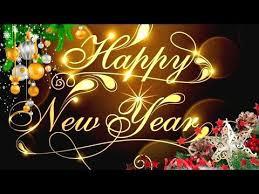 happy new year good morning happy new year happy new