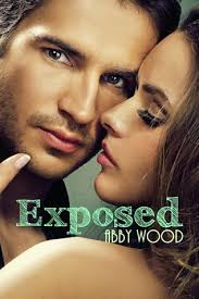 Exposed by Abby Wood