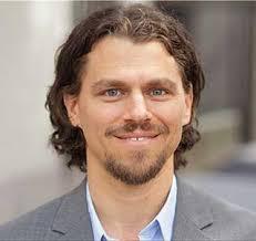 Adam Turner, M.D., Psychiatrist in New York, NY 10025