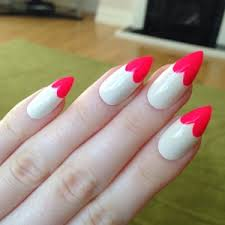 how much do acrylic nails cost best