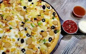 almaida pizza garden multan deled
