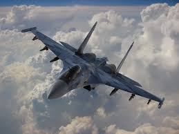 sukhoi su 35 wallpapers military hq