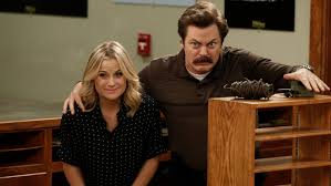 Parks and Recreation': Everything we ...