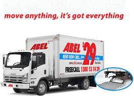 truck hire est truck als