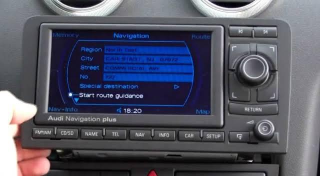 """Image result for Volkswagen Radio Code Generator"""""""