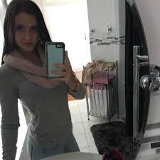 Alana sanders (@Alanasanders22)   Twitter