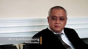 Pottstown Area Industrial Development - I Pick Pottstown: Win Somboonsong    Facebook