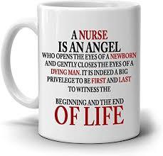 com inspirational nurse quotes gifts appreciation coffee