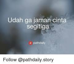 🐣 best memes about path path memes