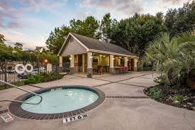 apartments for in spring tx