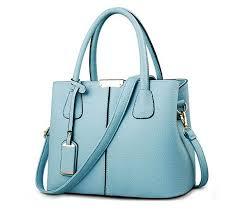 womens soft leather handbags large