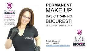 biotek permanent makeup machine
