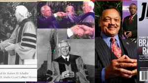 Billy Graham And Freemason Televangelist Exposed - YouTube