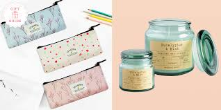 gifts under five dollars
