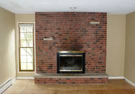 original fireplace vintage 1960 s the