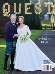 Quest February 2015 by QUEST Magazine - issuu