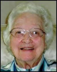 Harriet Beulah Smith Guardino (1921-2014) - Find A Grave Memorial