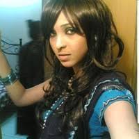 Priti Shah - Beauty Technician - www.fantasylashes.co.uk | LinkedIn